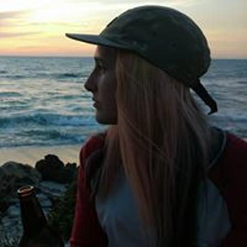 Alice Finnegan's avatar