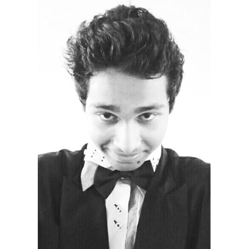 ShevoneMusik's avatar
