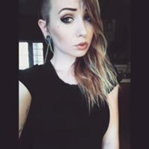 Elizabeth Kaye Mason's avatar