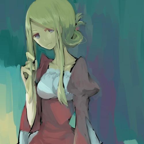 ris's avatar