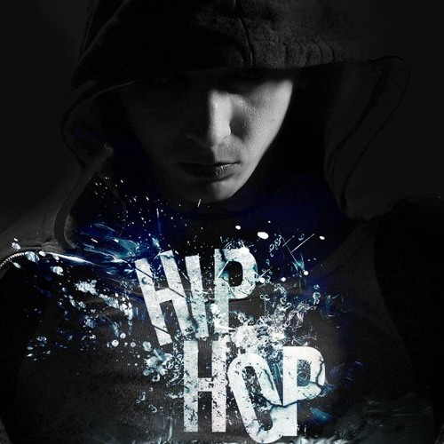 Buy Hip Hop Beats's avatar