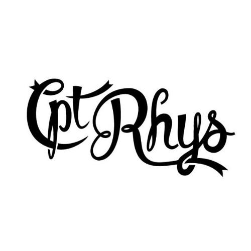 Cpt Rhys's avatar