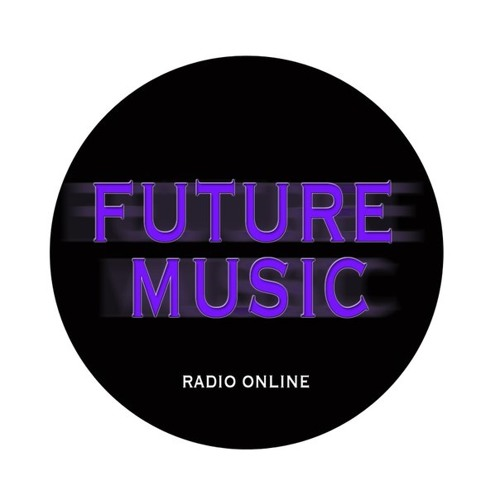 Future Music Radio's avatar