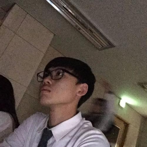 Dong Hwa Nam's avatar