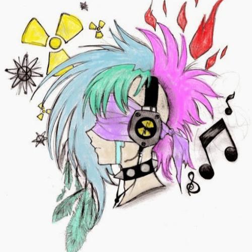 LilMunster's avatar