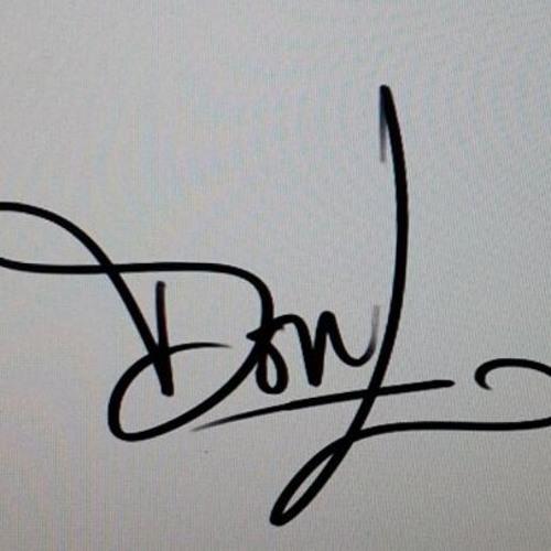 dOnL's avatar