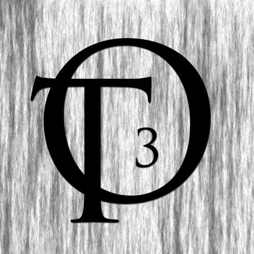 OT3's avatar