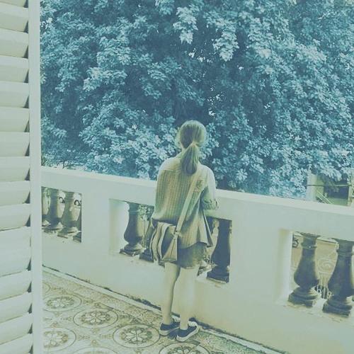 lynn viet's avatar