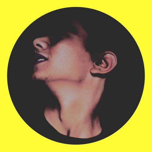 elbarbary's avatar