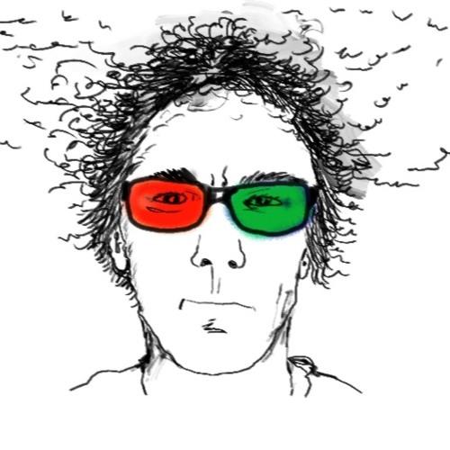 Tomas Eklund's avatar