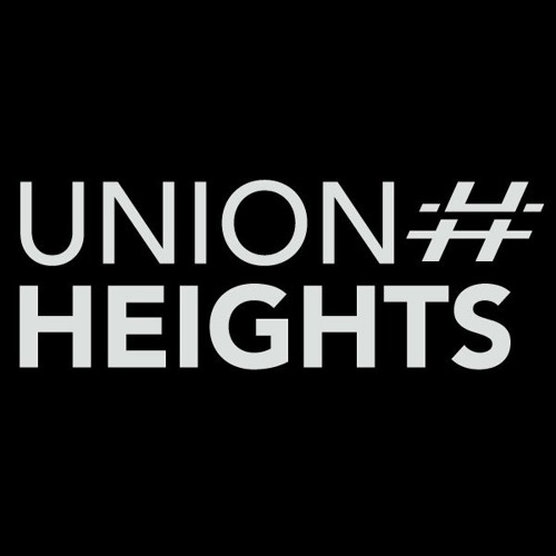 Union Heights's avatar