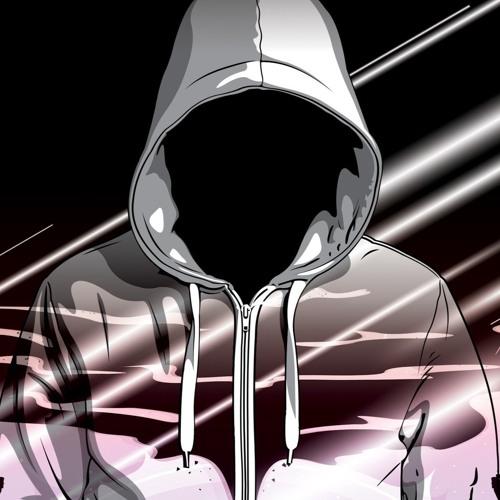 Mateusz Grzechowski's avatar