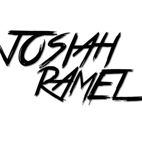 Josiah Ramel's avatar