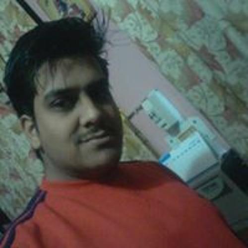 Rohan Bhardwaj's avatar