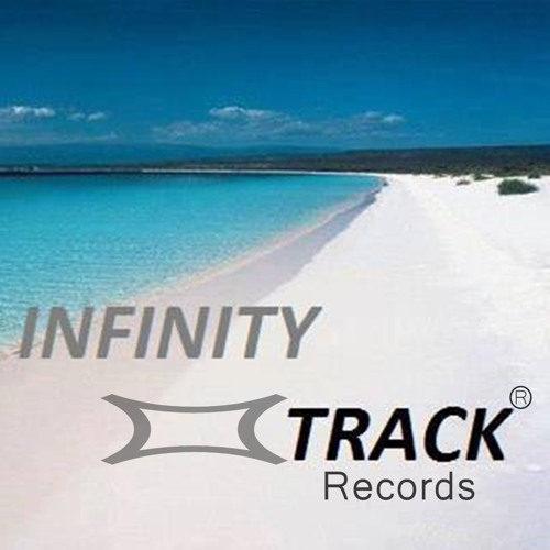 Infinitytrack Records's avatar