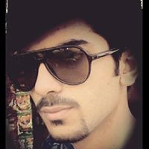 Hassaan Chaudhary's avatar
