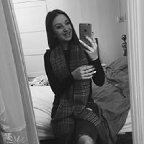 Anya Rose's avatar