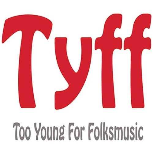 TYFF's avatar