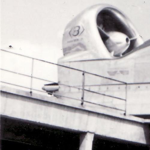 aerotrain's avatar