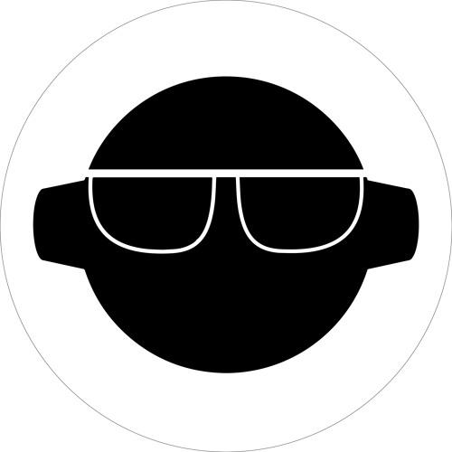 Andrew  Ivanoff's avatar