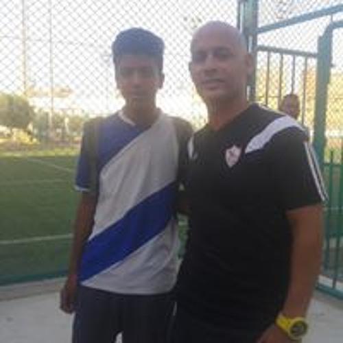 Marwan Ehab's avatar