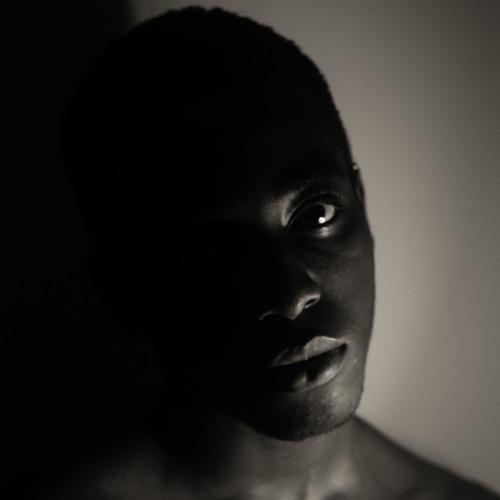 Reuben Fakoya-Brooks's avatar