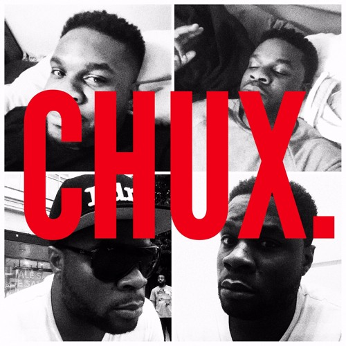 ChuxOnye's avatar