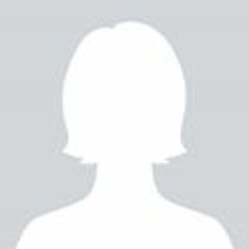 Eszter Major's avatar