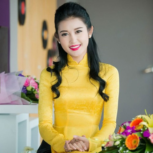 trai-cay-nhap-khau's avatar