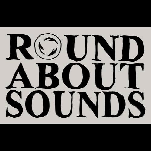 Roundabout Sounds's avatar