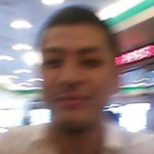 Lennon Seo's avatar