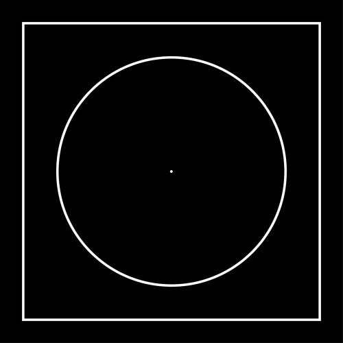 inwards's avatar