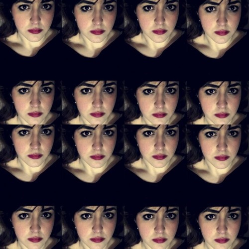Yusra Odeh's avatar
