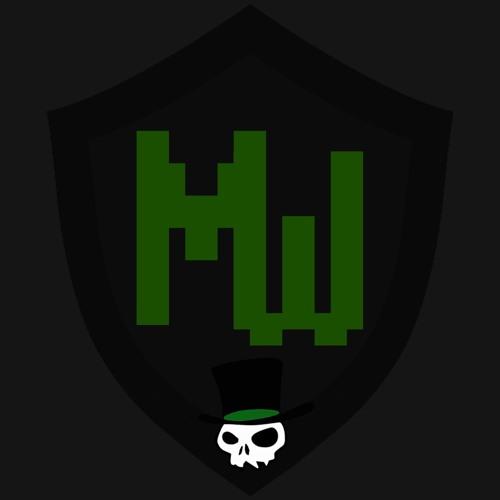 MisterWonka's avatar