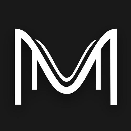 Mad Mind Music's avatar
