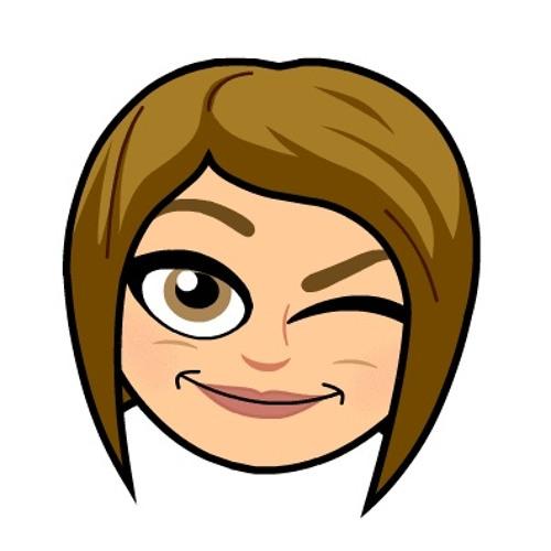 Dawnie's avatar