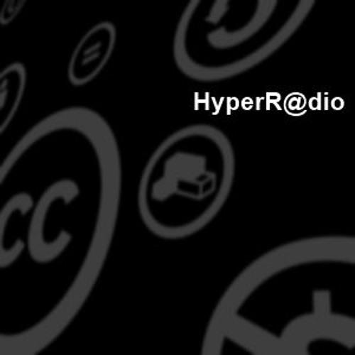 HyperR@dio's avatar