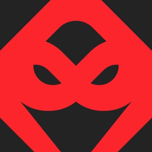 Smarkside's avatar