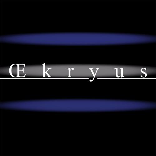 Œkryus's avatar