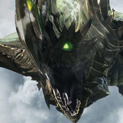 Rai'zek's avatar