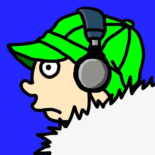 なべやまひでき(NABEYAMA HIDEKI)'s avatar