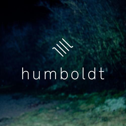 HUMBOLDT's avatar
