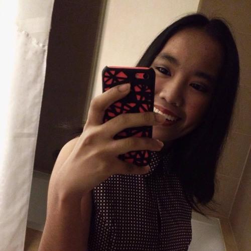 Shenn Tinsay's avatar