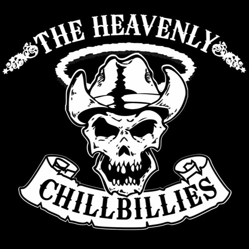 THCBillies's avatar