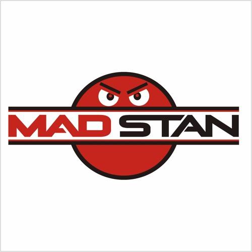 MAD STAN's avatar