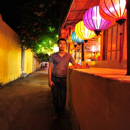 Phan Minh Tung's avatar