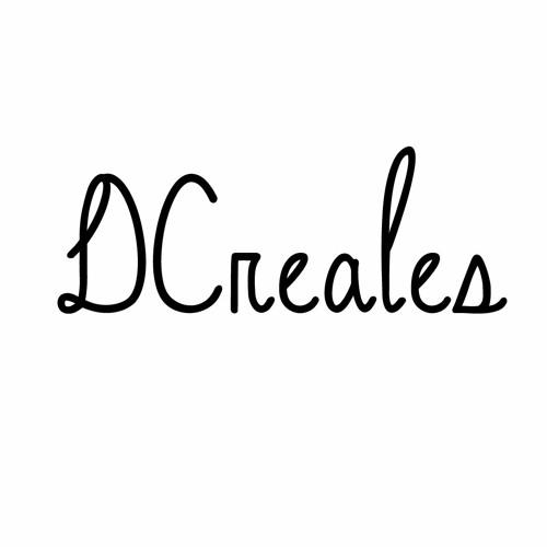 DCreales's avatar