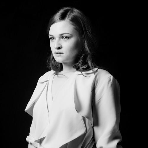 Inéz's avatar