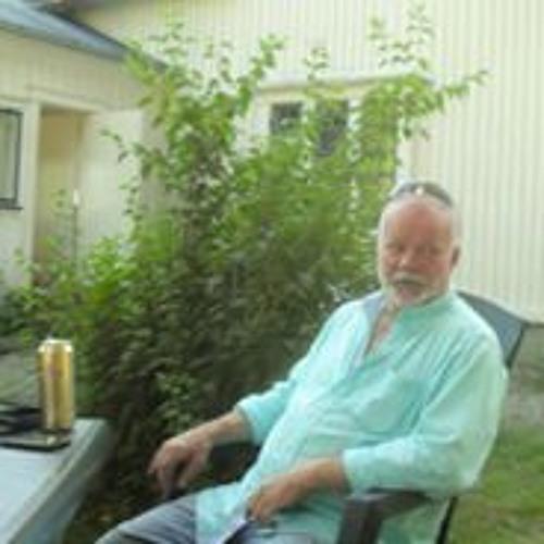 Thord Karlsson's avatar