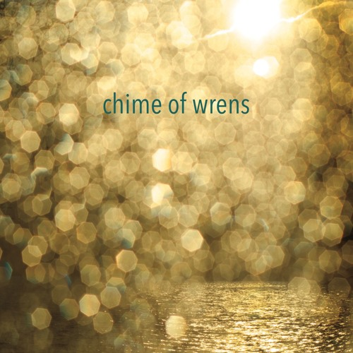 Chime of Wrens's avatar